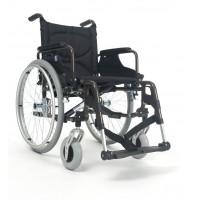 Wózek aluminiowy V200